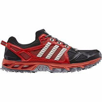 Zapatillas De Running Kanadia Tr 6 F32266