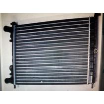 Radiador Agua Barato Fiat Palio 1.0 1.5 1.6 Uno Fire 55109