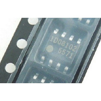Fa5571 Fa5571n Fa 5571 5571n Originales Pwm Tv Lcd / Led