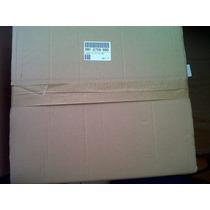 Etb Color Laser Hp /3000/3600/3800 Rm1-2759