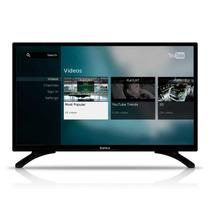 Televisor Led Smart Tv Spica 32