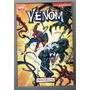 Venom Protector Letal - Monster Edition - Editorial Televisa