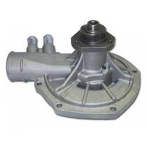 Bomba Água Omega 3.0 V6 92/95 Oferta Novo