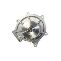 Bomba De Agua Motor 2.5l 6 Cil Land Rover Freelander 99-06