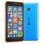 Microsoft Lumia 640 Lte 1ram 8gb Windows 10 Nuevos Liberados