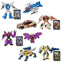 Juguete Transformers Generaciones Titanes Volver Deluxe Wav<br><strong class='ch-price reputation-tooltip-price'>$ 412.100</strong>