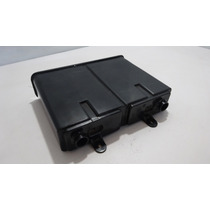 Caja Canister Gases Ford Contour Mystique 98-00 V6