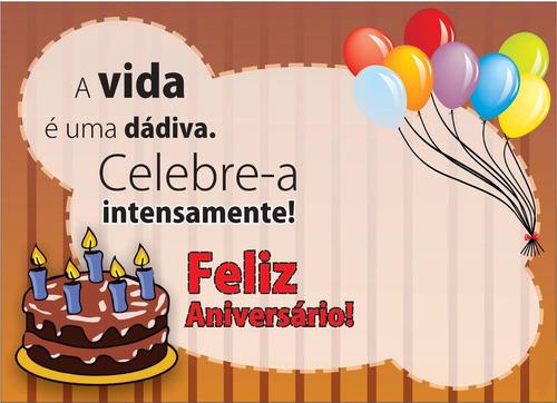Feliz Aniversário Vovó Feliz: Cartão De Aniversário Feliz Aniversário, Amor