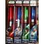 Espadas Sable Star Wars Blaebuilders