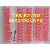 Teclado Yamaha Psr-320 /510 / 500 / 410 Etc..kit 5 Borrachas