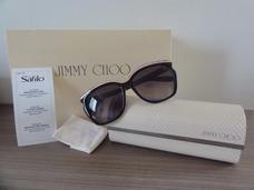 de3b928bd342 Gafas Jimmy Choo Sophia Gris Originales Se Escuchan Ofertas