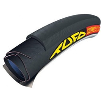 Tubos Clincher Tufo Cs33 Pro # 28 21mm