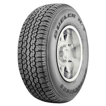 Pneu Bridgestone Dueler H/t 689 265/70r15 110s