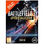 Battlefield 3 Premium Ea Origin Cd-key Global Dlc