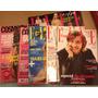Revistas Elle Y Cosmopolitan Lote