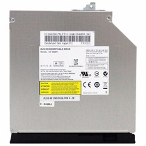 Gravador Dvd/cd Notebook Acer Aspire E1-531 E1-571 Ds-8a8sh