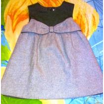 Vestidos Epk Y Zara Baby