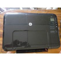 Impresora Hp Deskjet 3050 Multifuncional Wireless