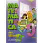 Matematica Del Milenio - 9 Grado-venezuela- Raquel Kamhazi