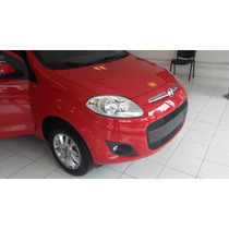 Palio Attractive Fiat Promociòn T/ Sòlo $60,000 Cuotas