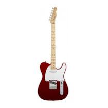 Guitarra Tele Fender Sig Series James Burton