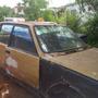 Repuesto De Renault18