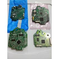 Mini Componente Sony Hcd-gt55 Tarjeta Cd
