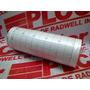 Rollo Para Gráficas, Hartmann & Braun 40920-0-30005 / N60001