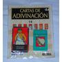 M14 Cartas De Adivinacion Oraculo De Fatima Con Fasciculo