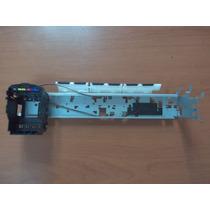 Portacartuchos Impresora Epson Xp-310/xp-200/xp-201/xp-211