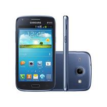 Smartphone Galaxy S3 Duos 4.1 Câm 5mp I8262 Recertificado