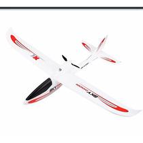 Planeador Xk Sky Dancer 3 Canales 2.4 Ghz Soporta Camara