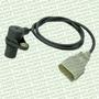 Sensor Posicion Ciguenal Ckp Vw Jetta Golf A4 2.0l 99-02