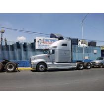 Tractocamion Internacional Eagle 9400 Transmision 18 V