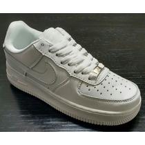 Tennis Zapatillas Nike Air Force One