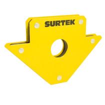 Esquina Magnética Para Soldar 50lb Surtek 123281