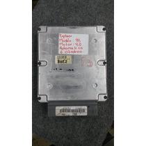 Computadora De Ford Explorer Mod.98 Motor 4.0 Automatico