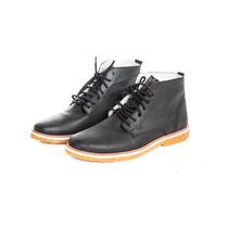 Zapato Bota Paul- Kout Hombre