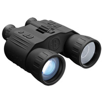 Binocular Bushnell Equinox Z 260501 Vision Nocturna 4x50mm