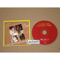 Juan Gabriel 15 Años De Exitos Rancheros 1997 Bmg Cd