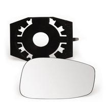 Lente Espelho C/ Base Retrovisor Stilo 02 03 04 05 06 07