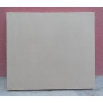 Bastidor De Madera Con Mdf 40x50 Cms (sin Imprimatura)