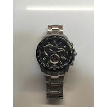 Relógio Casio Edifice - Ef-521.