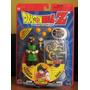 Gohan Great Saiyaman Saga Dragon Ball Z