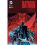 Batman La Resurreccion De Ras Al Ghul