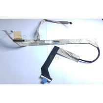 Cable Flex Hp Pavilion Dv7-7000