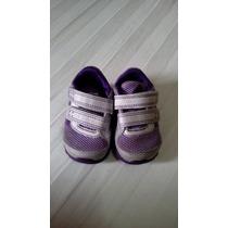 Zapatos Adidas Para Bebe Como Nuevos