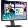 Monitor Dell 22 Led P2213 Pantalla Giratoria Usb Hdcp A/b