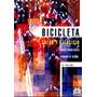 Bicicleta Salud Y Ejercicio - Carmichael Burke - Paidotribo