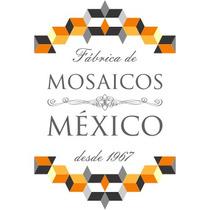 Fábrica De Mosaicos, Lozetas, Losetas, Granito, Pasta